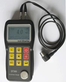 消防专业超声波测厚仪